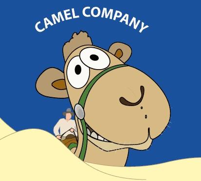 Camel Company Australia